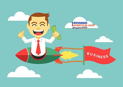 محمدنبی پور،mohammadnabipour،مشاور بازاریابی کرمان،مشاوره بازاریابی کرمان،مشاوره،مشاور،مشاوره کرمان،برندینگ،تقاضا،همایش،سمینار،مشاور بازاریابی کرمان،رهبری،مدیریت،رهبری در مدیریت،مشاوره فروش،مشاوره بازاریابی،مشاوره اقتصادی،مشاوره شغلی،مشاوره موفقیت،موفقیت فردی،کسب و کار،مشاوره کسب و کار،مشاوره تبلیغات،آموزش مشاوره فروش،آموزش مشاوره بازاریابی،آموزش مشاوره اقتصادی،آموزش مشاوره شغلی،آموزش مشاوره موفقیت،آموزش موفقیت فردی،آموزش کسب و کار،آموزش مشاوره کسب و کار،آموزش مشاوره تبلیغات