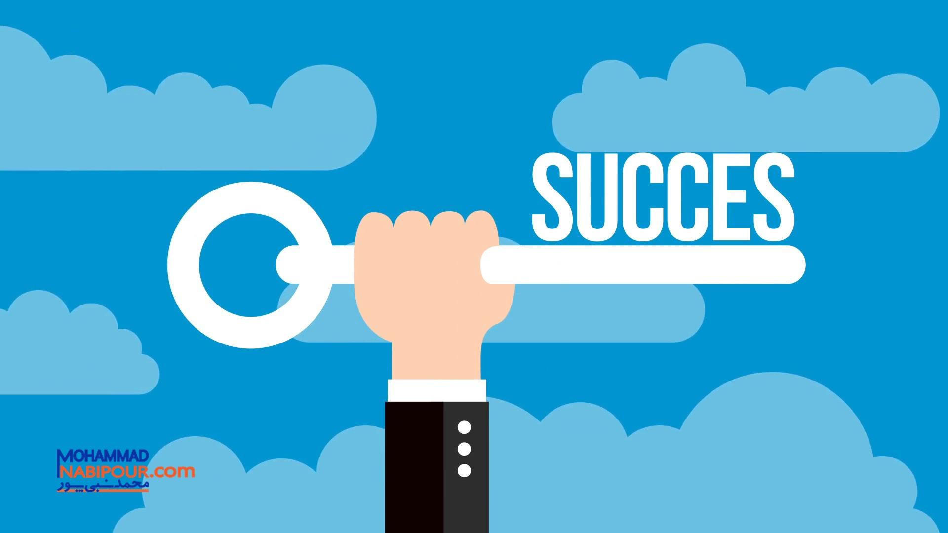 محمدنبی پور،mohammadnabipour،مشاور بازاریابی کرمان،مشاوره بازاریابی کرمان،مشاوره،مشاور،مشاوره کرمان،برندینگ،تقاضا،همایش،سمینار،مشاور بازاریابی کرمان،رهبری،مدیریت،رهبری در مدیریت،مشاوره فروش،مشاوره بازاریابی،مشاوره اقتصادی،مشاوره شغلی،مشاوره موفقیت،موفقیت فردی،کسب و کار،مشاوره کسب و کار،مشاوره تبلیغات،آموزش مشاوره فروش،آموزش مشاوره بازاریابی،آموزش مشاوره اقتصادی،آموزش مشاوره شغلی،آموزش مشاوره موفقیت،آموزش موفقیت فردی،آموزش کسب و کار،آموزش مشاوره کسب و کار،آموزش مشاوره تبلیغات،دکتر کسب و کار،مردموفقیت،مرد ماموریت های غیر ممکن تجارت،قاتل فقر،قاتل شکست