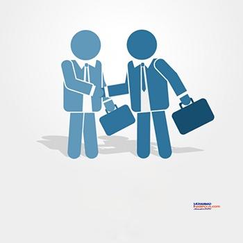محمد نبی پور،mohammadnabipour،مشاور بازاریابی کرمان،مشاوره بازاریابی کرمان،مشاوره،مشاور،مشاوره کرمان،برندینگ،تقاضا،همایش،سمینار،مشاور بازاریابی کرمان،رهبری،مدیریت،رهبری در مدیریت،مشاوره فروش،مشاوره بازاریابی،مشاوره اقتصادی،مشاوره شغلی،مشاوره موفقیت،موفقیت فردی،کسب و کار،مشاوره کسب و کار،مشاوره تبلیغات،آموزش مشاوره فروش،آموزش مشاوره بازاریابی،آموزش مشاوره اقتصادی،آموزش مشاوره شغلی،آموزش مشاوره موفقیت،آموزش موفقیت فردی،آموزش کسب و کار،آموزش مشاوره کسب و کار،آموزش مشاوره تبلیغات،دکتر کسب و کار،مردموفقیت،مرد ماموریت های غیر ممکن تجارت،قاتل فقر،قاتل شکست،مشاور کسب و کار کرمان